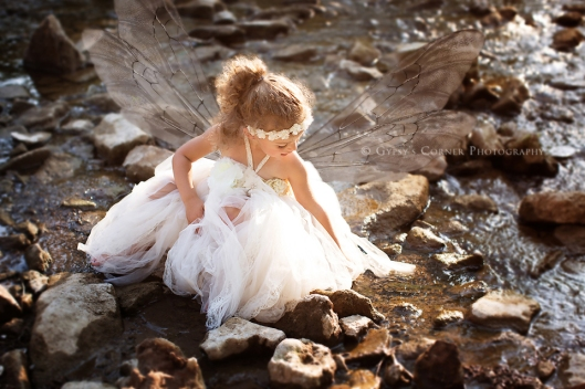 Buffalo and WNY Fairy and Children Photographer | Gypsy's Corner Photography 11