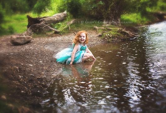 Buffalo and WNY Fairy and Children Photographer   Gypsy's Corner Photography 15