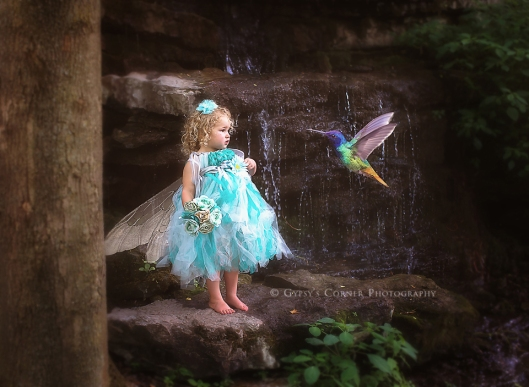 Buffalo and WNY Fairy and Children Photographer | Gypsy's Corner Photography 18