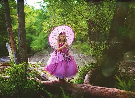 Buffalo and WNY Fairy and Children Photographer   Gypsy's Corner Photography 19