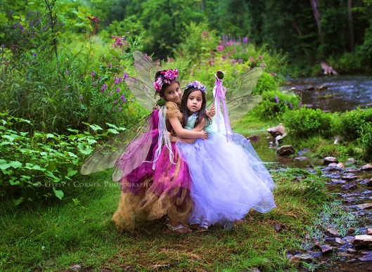 Buffalo and WNY Fairy and Children Photographer | Gypsy's Corner Photography 5