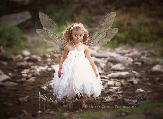 Buffalo and WNY Fairy and Children Photographer | Gypsy's Corner Photography 8