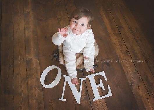 Buffalo Baby Photographer|Gypsy's Corner Photography-22Web