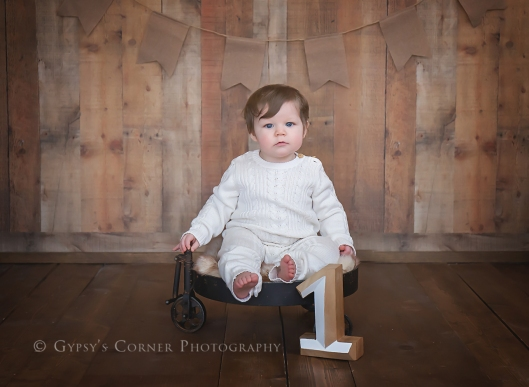 Buffalo Children Photographer|Gypsy's Corner Photography