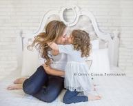 Buffalo Family Photographer   Mommy & Me   Gypsy's Corner Photography-100Web