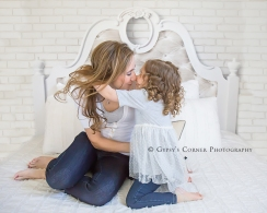 Buffalo Family Photographer | Mommy & Me | Gypsy's Corner Photography-100Web