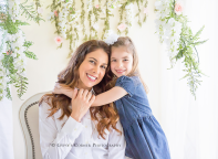 Buffalo Family Photographer | Mommy & Me | Gypsy's Corner Photography-12Web