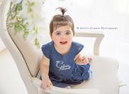 Buffalo Family Photographer | Mommy & Me | Gypsy's Corner Photography-20Web