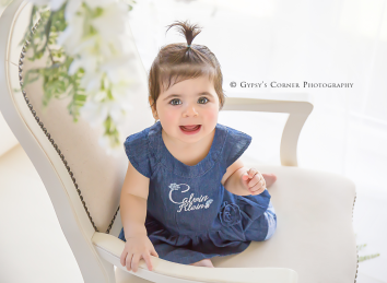 Buffalo Family Photographer | Mommy & Me | Gypsy's Corner Photography-20Web