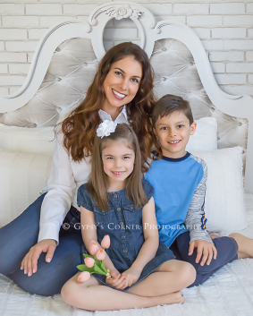 Buffalo Family Photographer | Mommy & Me | Gypsy's Corner Photography-29Web