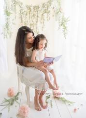 Buffalo Family Photographer | Mommy & Me | Gypsy's Corner Photography-2Web