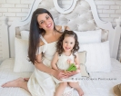Buffalo Family Photographer | Mommy & Me | Gypsy's Corner Photography-34Web