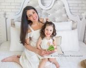 Buffalo Family Photographer | Mommy & Me | Gypsy's Corner Photography-34Web