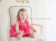 Buffalo Family Photographer | Mommy & Me | Gypsy's Corner Photography-36Web