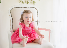 Buffalo Family Photographer | Mommy & Me | Gypsy's Corner Photography-36Web