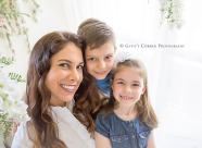 Buffalo Family Photographer | Mommy & Me | Gypsy's Corner Photography-5Web