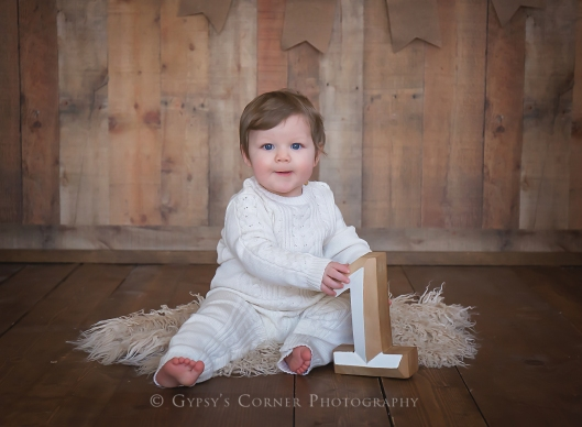 Buffalo NY Baby Photographer|Gypsy's Corner Photography