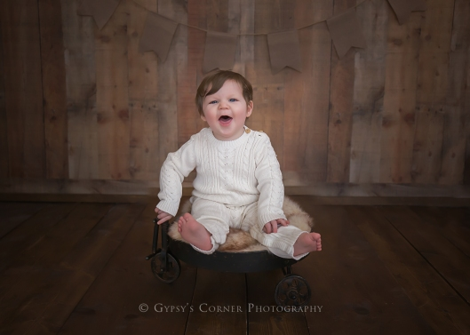 Buffalo WNY Baby and Newborn Photographer|Gypsy's Corner Photography