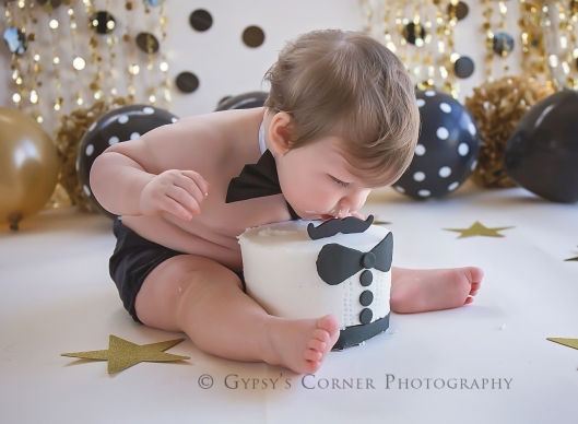 Buffalo WNY Baby Photography|Gypsy's Corner Photography