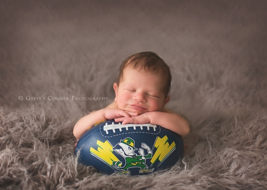 WNY Newborn Photographer|Loving life|Gypsy's Corner Photography-59Web